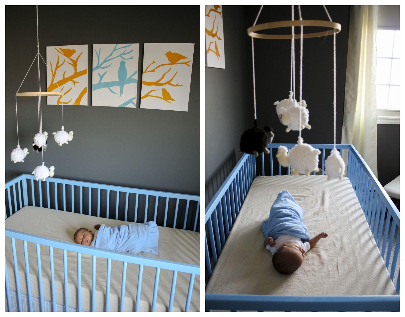 Baby Room Ideas Pinterest Photos Design Ideas