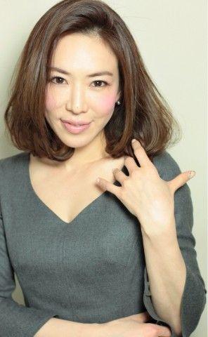 岩本和子の画像 p1_1