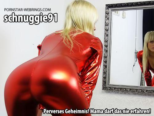 Deutsche Amateur Pornostars, Mydirtyhobby Amateur Porn ...