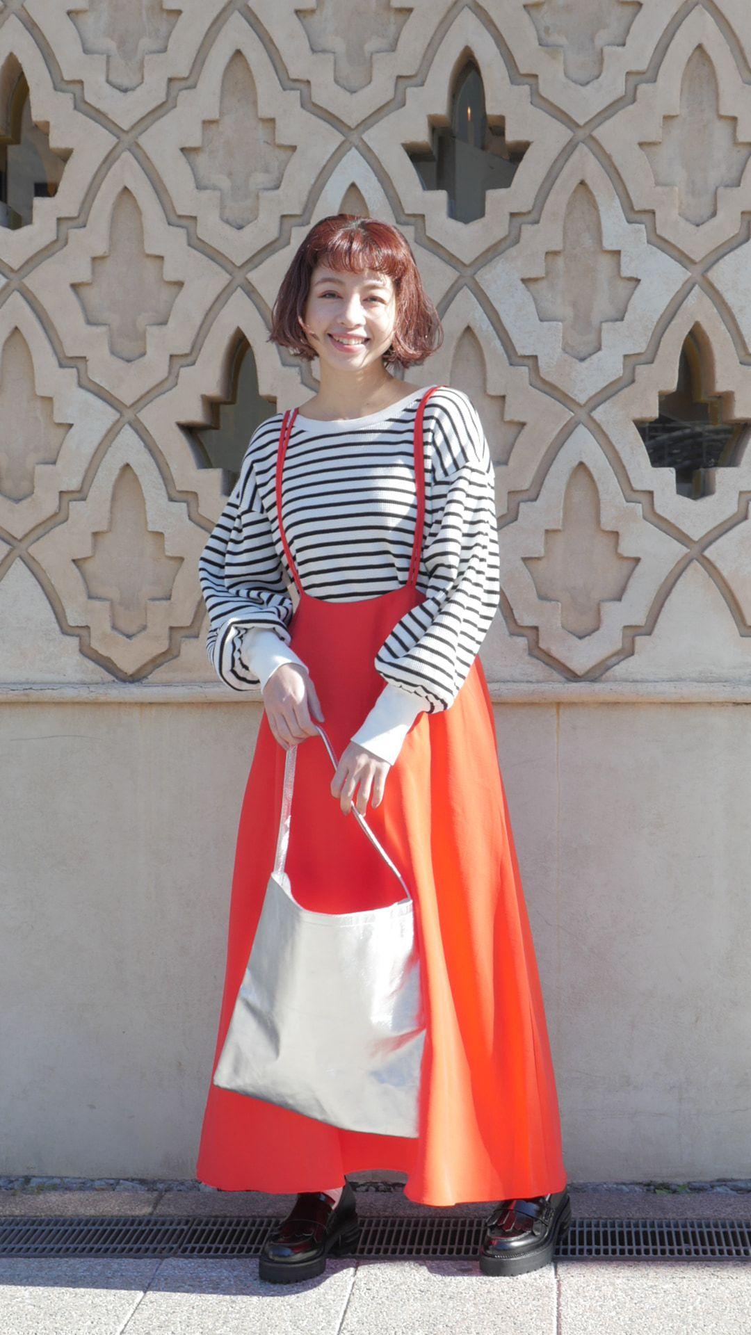 笹岡莉紗の画像 p1_33
