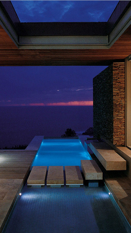 1000 images about dream homes beautiful pools on for Dreamhouse com