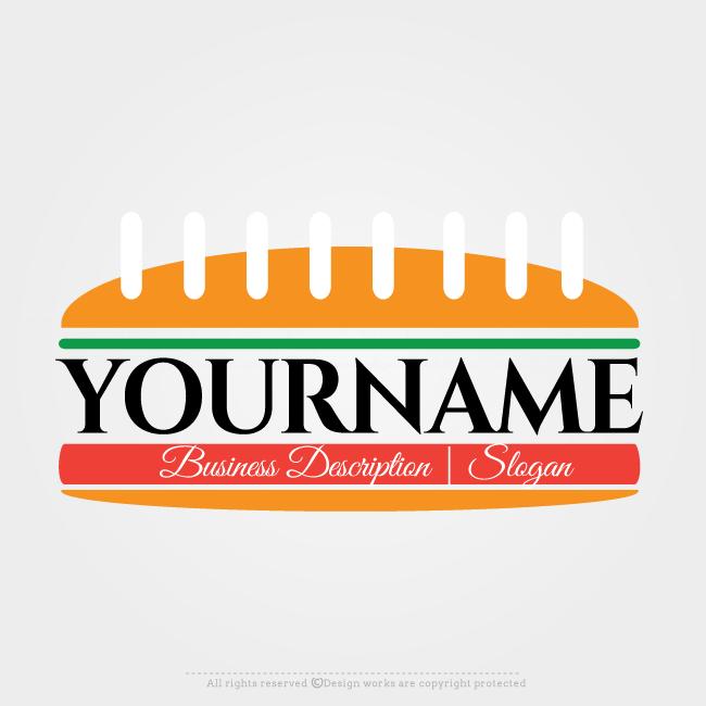Create own logo design