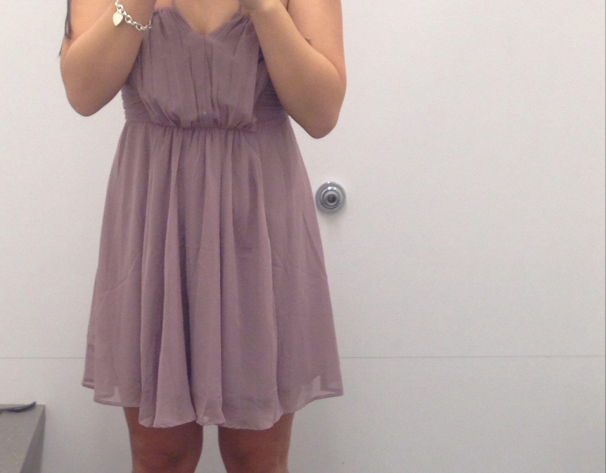 Winter Formal Dresses Pinterest 71