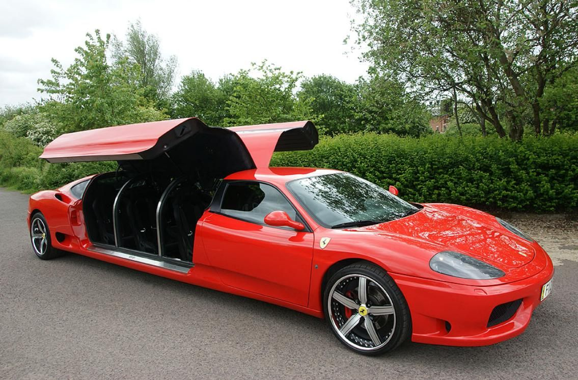 Lamborghini limo vroom vroom pinterest for Interieur voiture de luxe