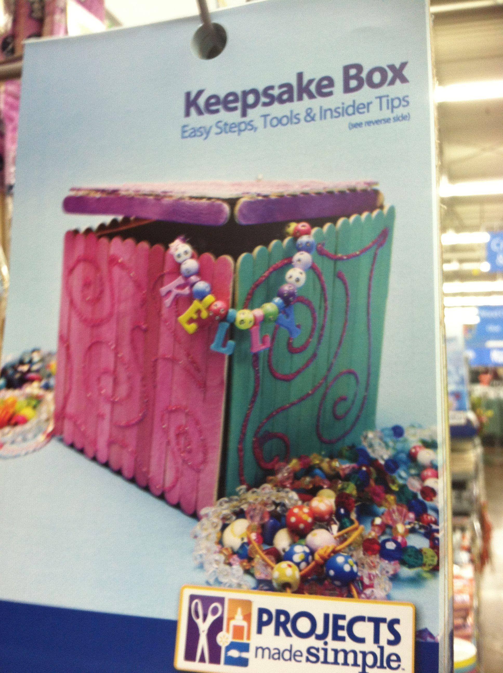 Arts and crafts at walmart education ideas pinterest for Walmart arts and crafts