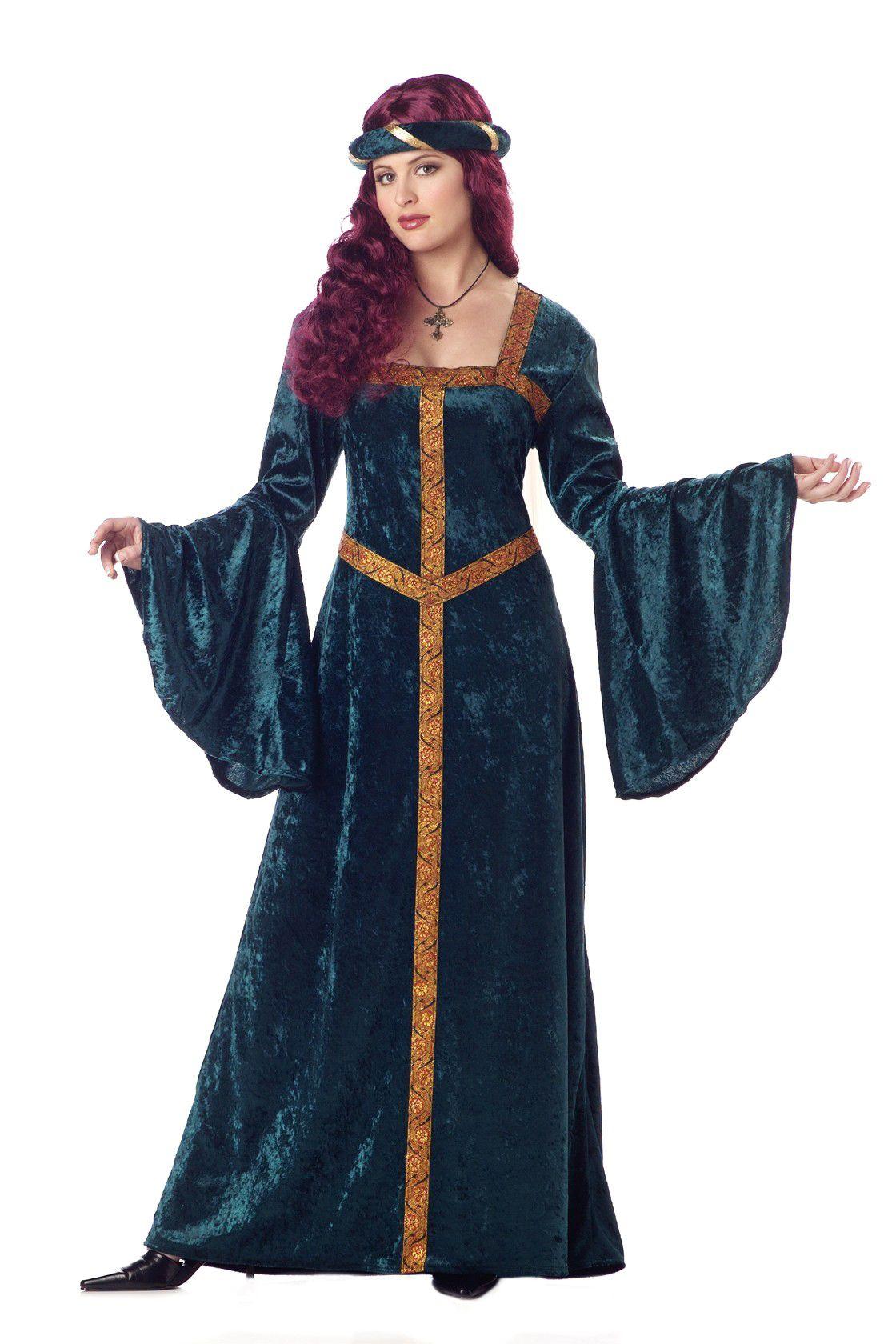medieval costumes - Google Search   Children's Theatre The ...