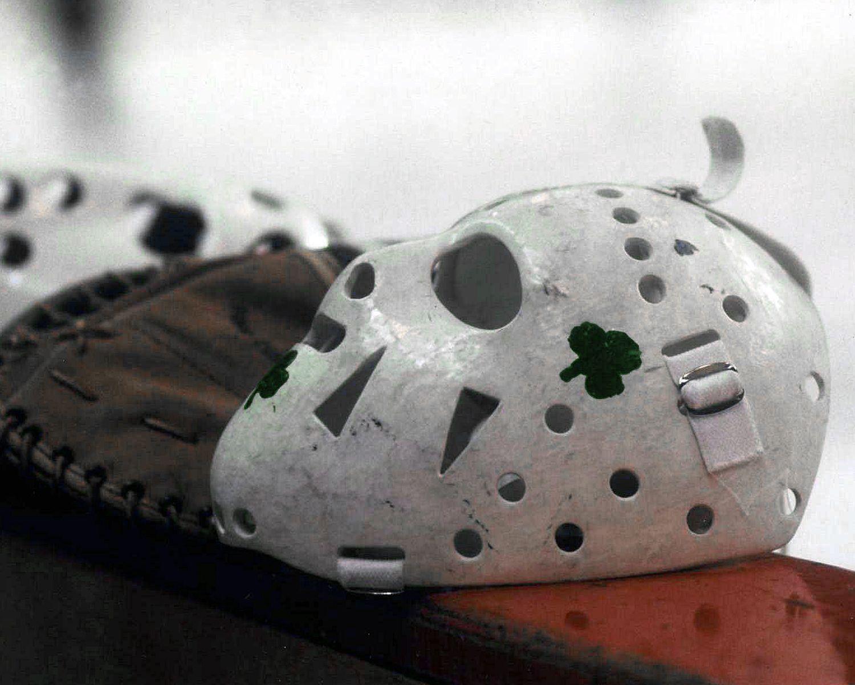 masksJim Craig Mask