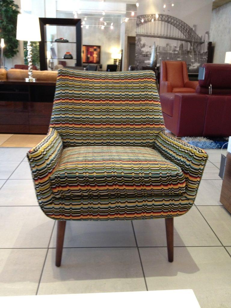Comscandinavian Chair Design : Share