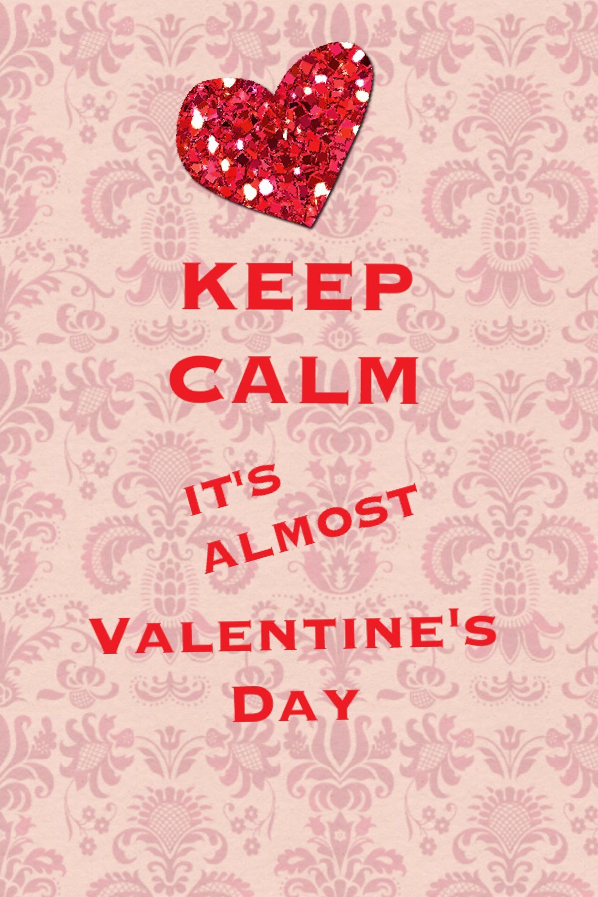 valentine's day romania
