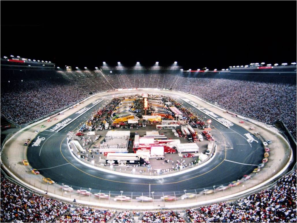 Bristol Motor Speedway Tony Stewart Nascar Pinterest