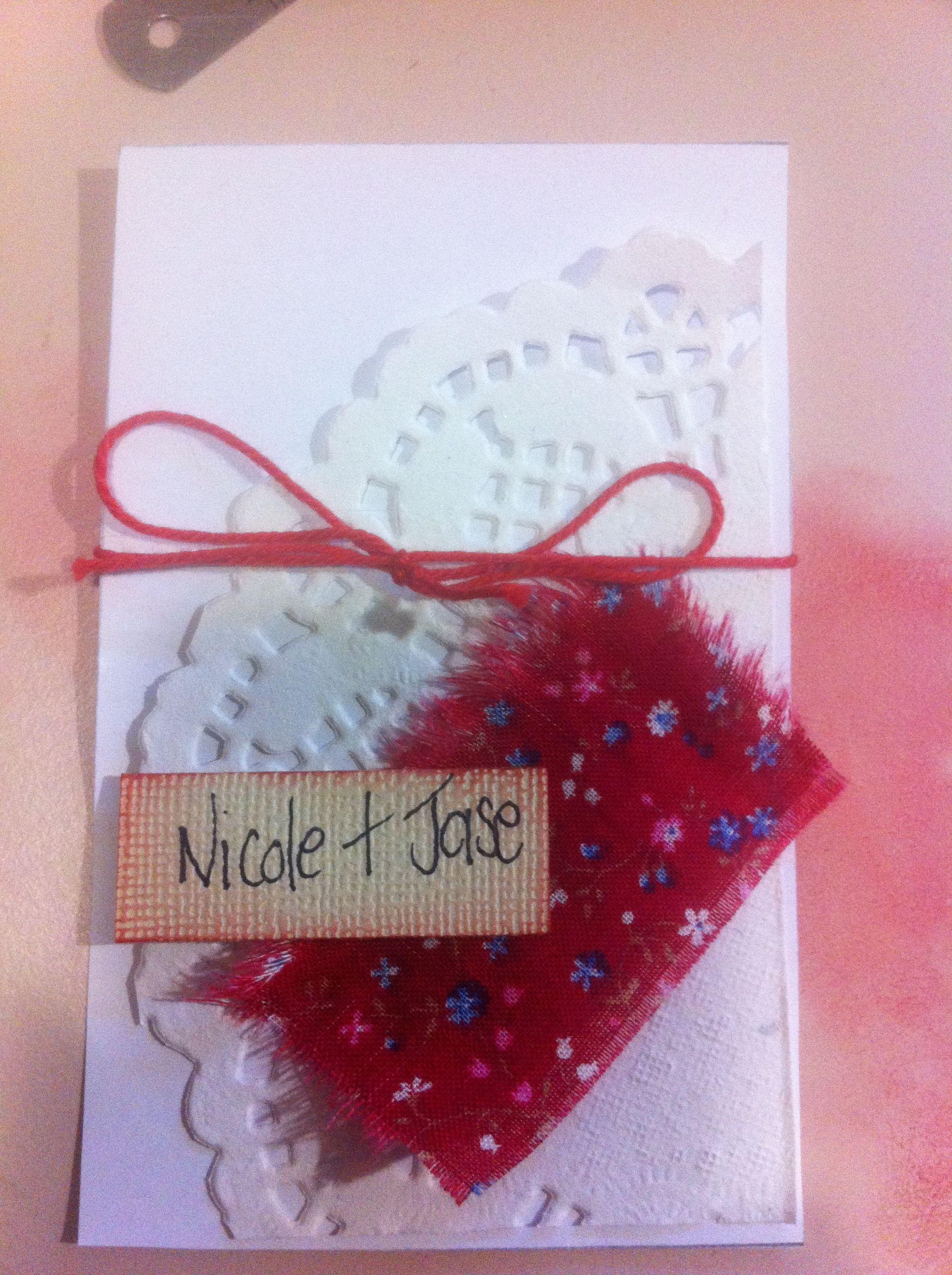 E Birthday Invitations as beautiful invitation sample