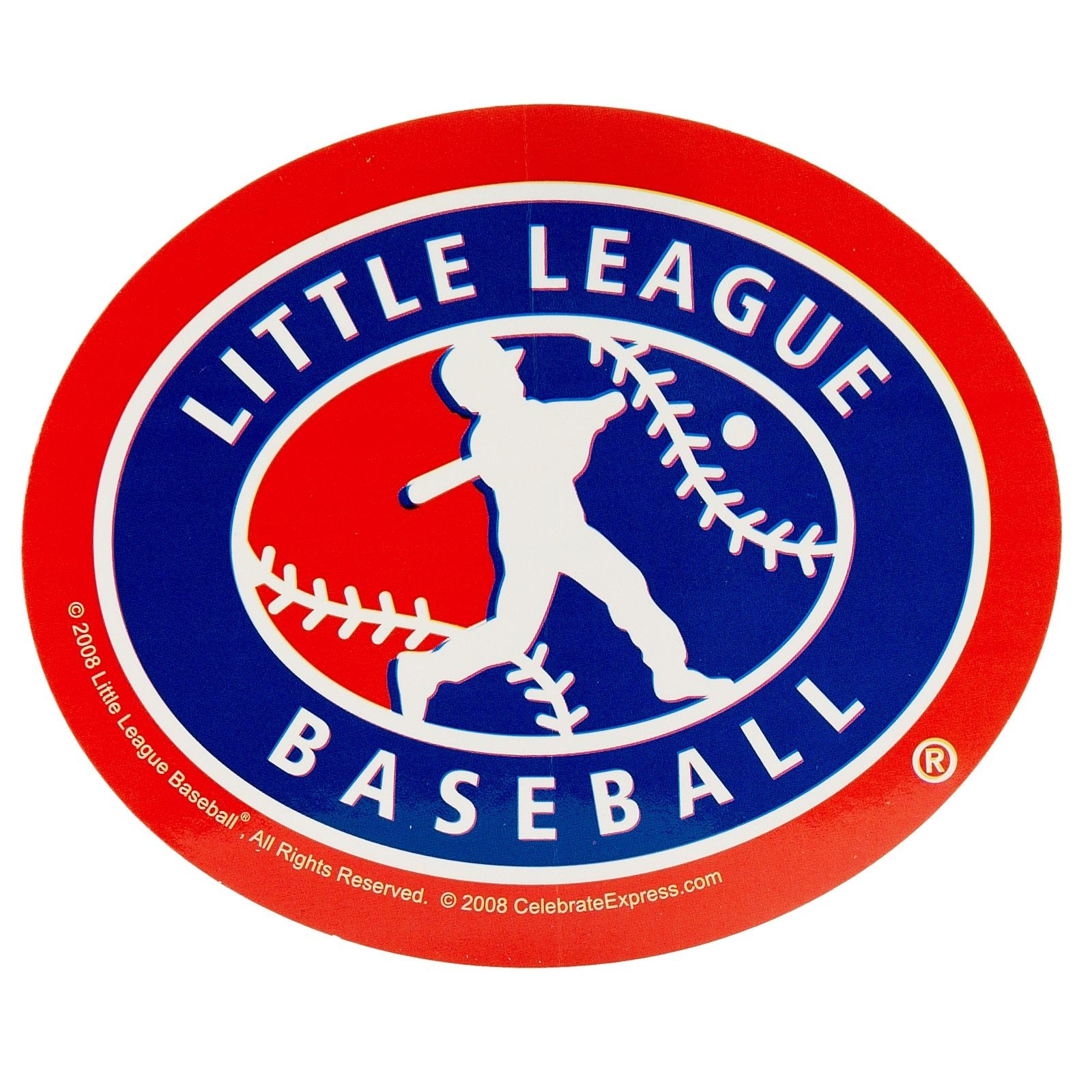 little league baseball Watch little league® baseball and softball videos and highlights online.