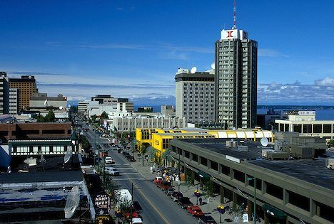 4th avenue anchorage, ak  you really should buy a