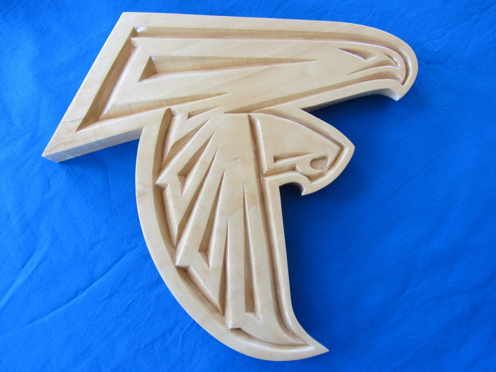 In chip carving of basswood wood pinterest