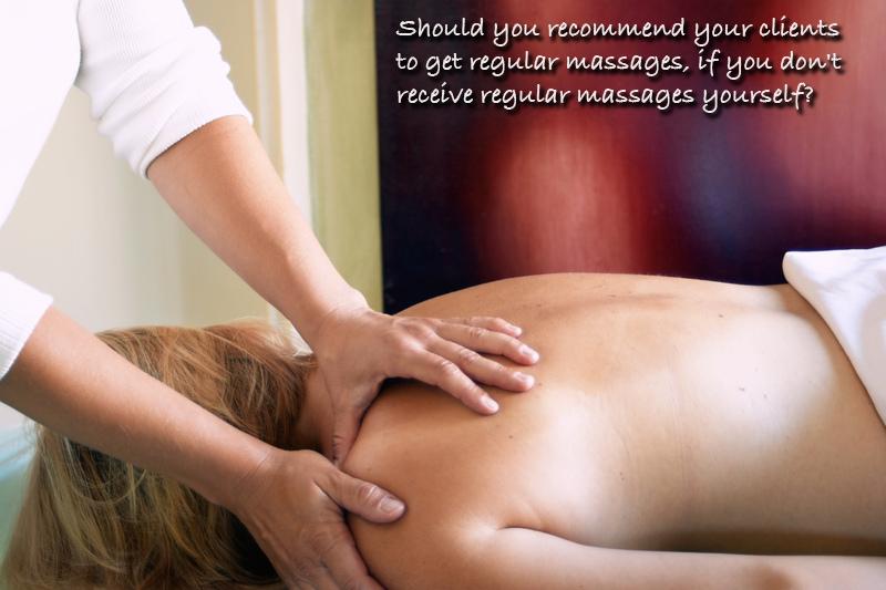 monroe massage therapy