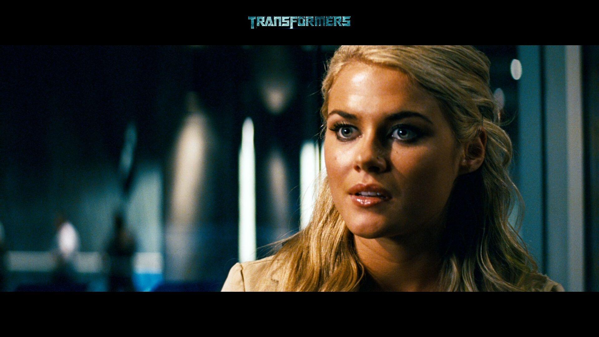 Rachael Taylor (Transformers)   Celebrities   Pinterest