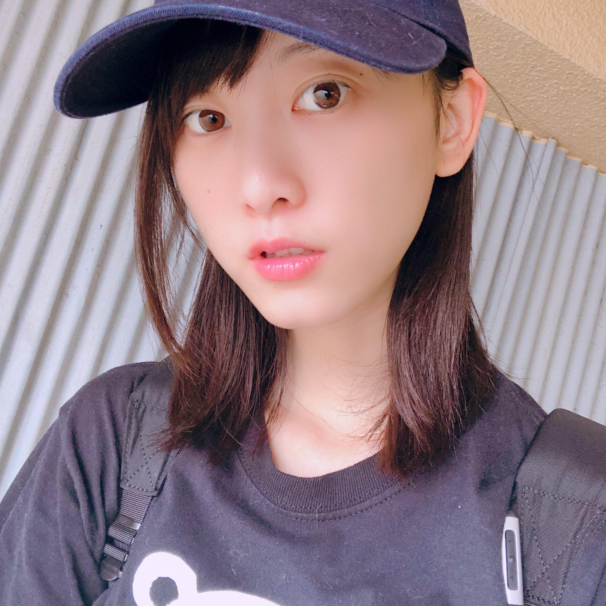 松井玲奈の画像 p1_14