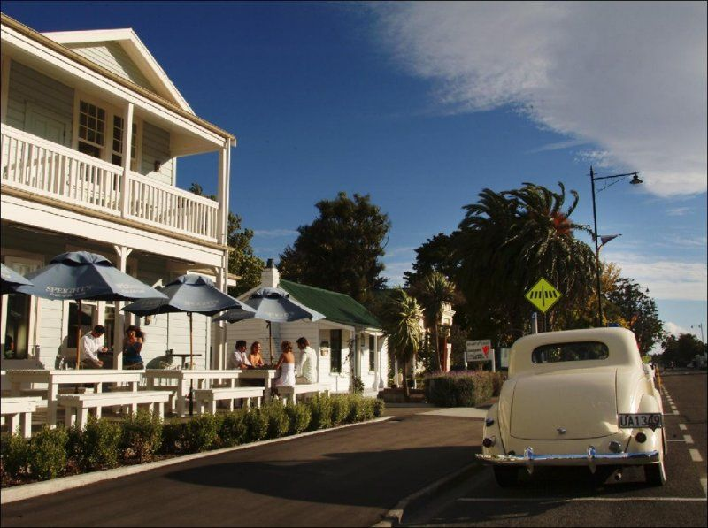 Greytown New Zealand  city pictures gallery : Greytown, Wairarapa | World | New Zealand | Pinterest