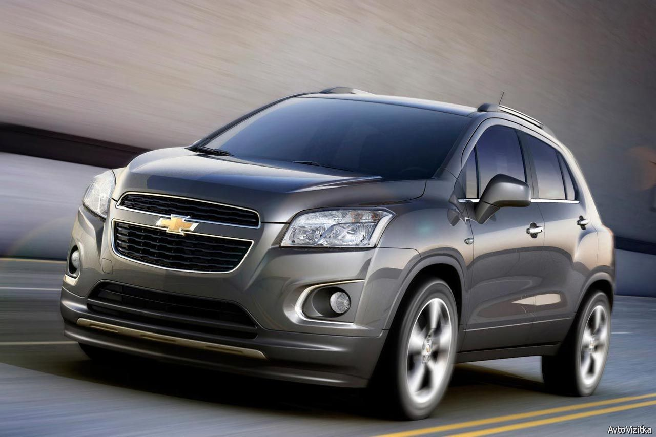 Chevrolet Car Stock Images, Models List, Interior Photos - izmostock Pictures of chevrolet suvs