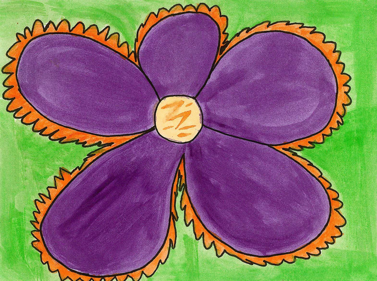 flowers elementary school montgomery alabama