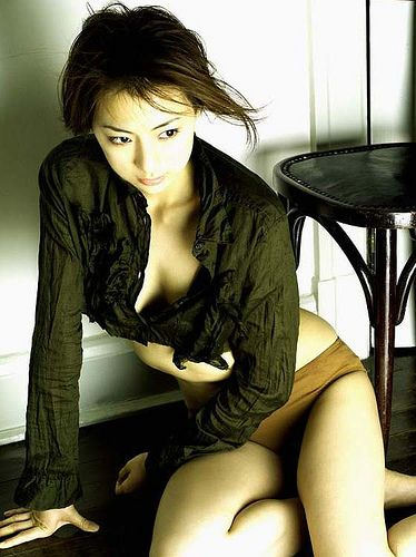 梅宮万紗子の画像 p1_23