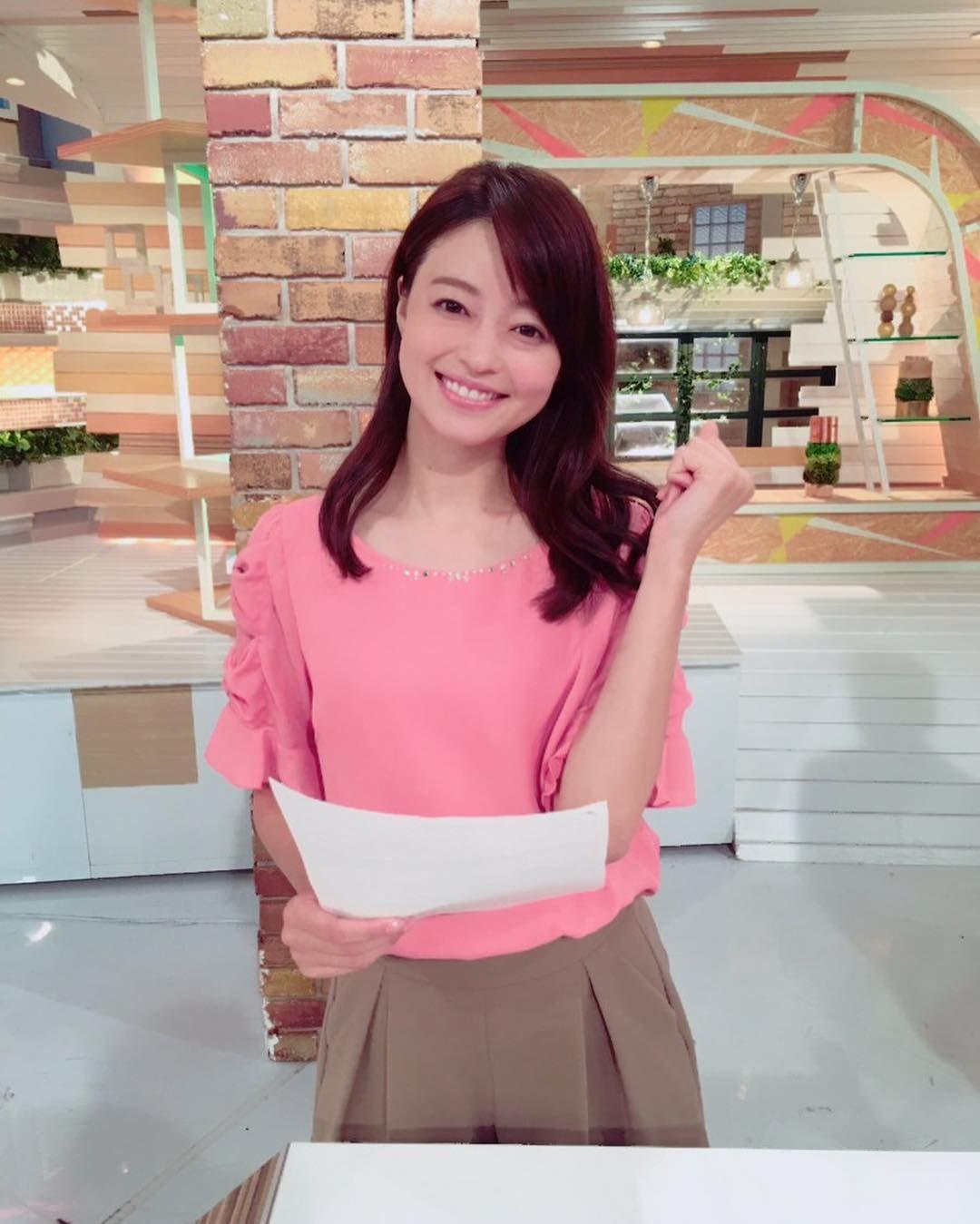 小林涼子の画像 p1_19