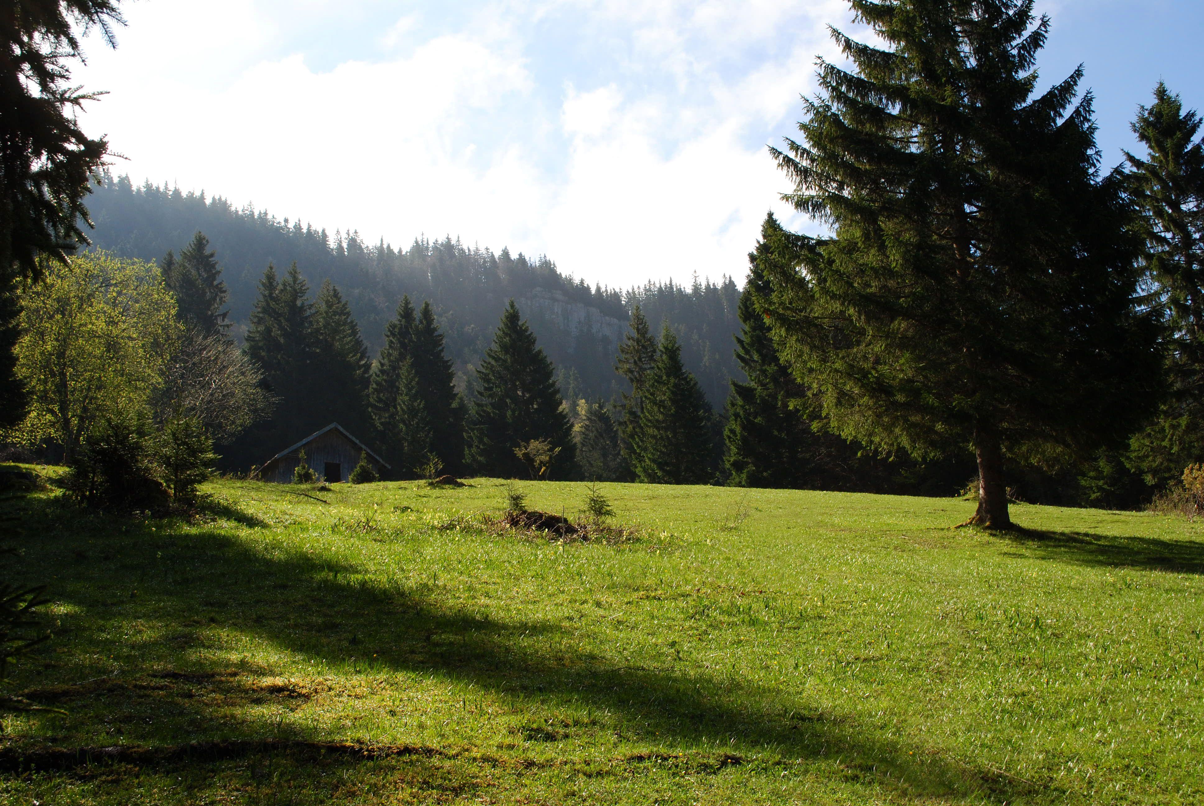 Chapelle des Bois Photographies Jura Jura Suisse Doubs Pint u2026 # La Chapelle Des Bois Jura