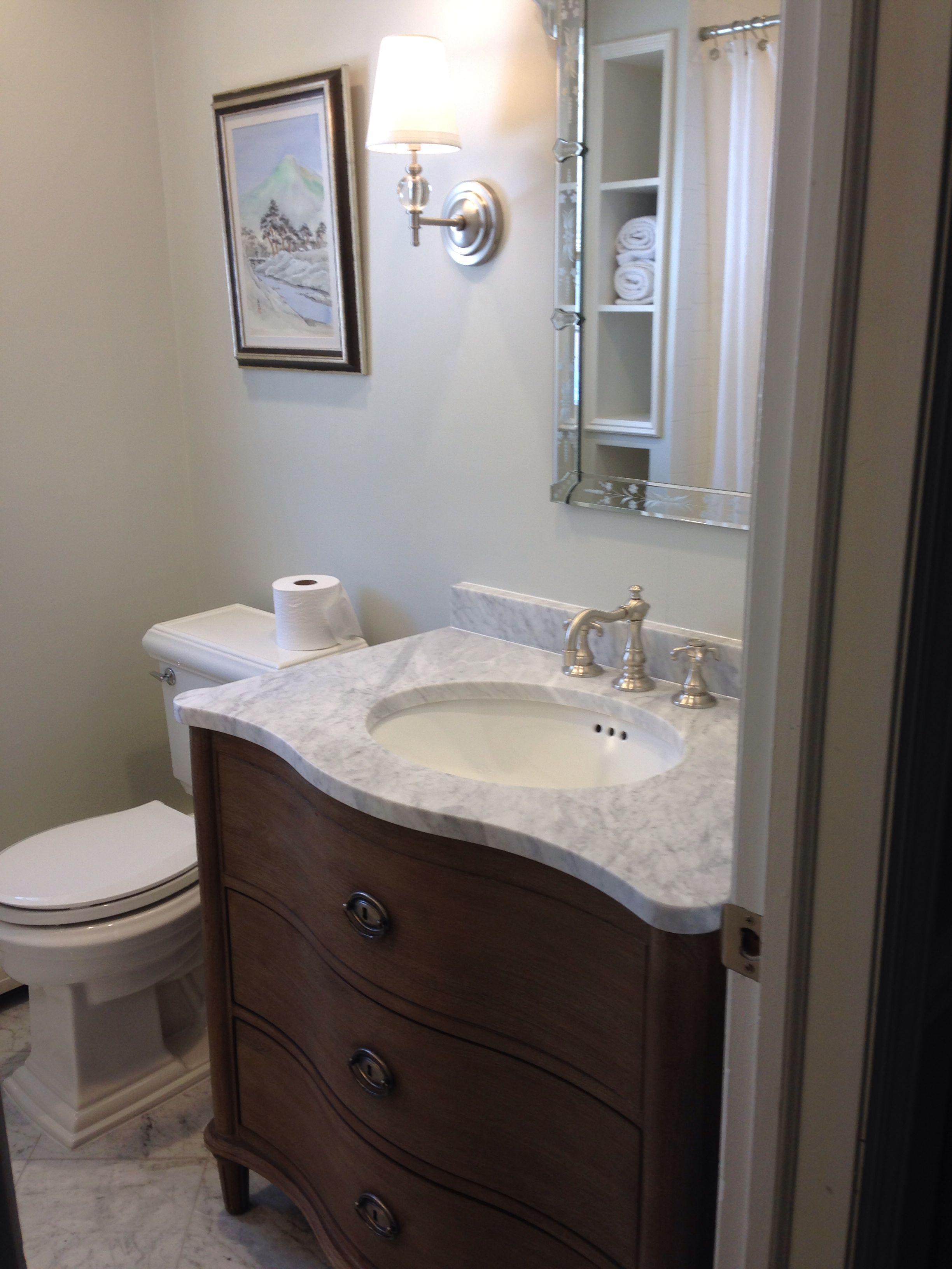 Lowes bathroom hardware