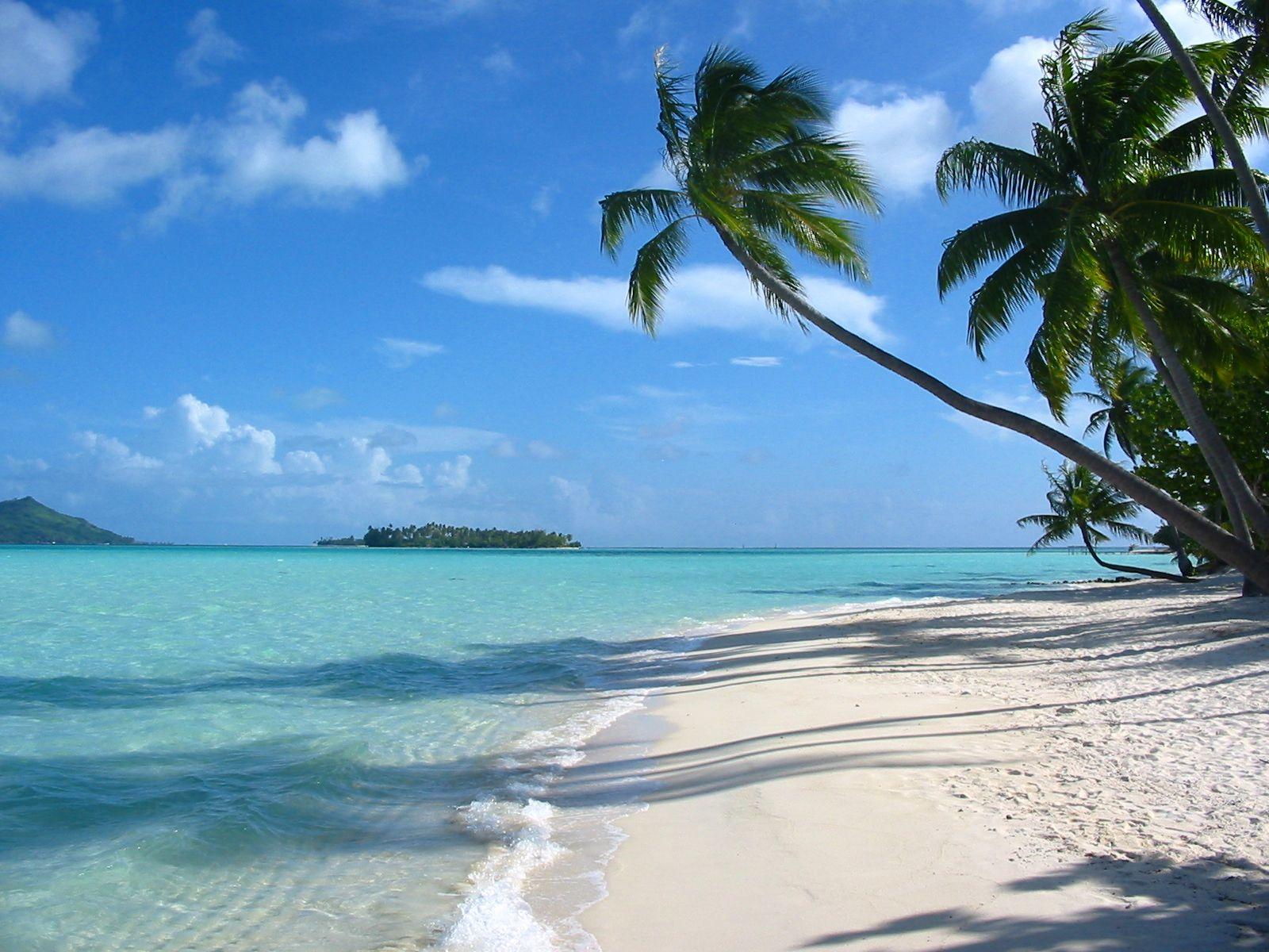 french polynesia beaches nude