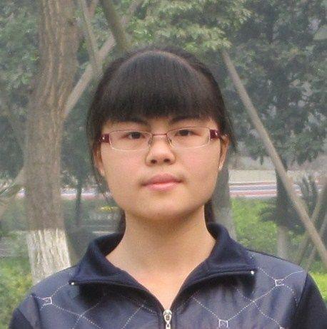 Lan Liuxia