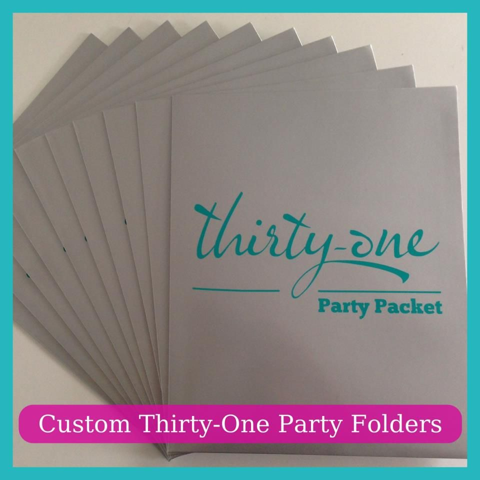 Pin by amber kruppenbach on thirty one pinterest