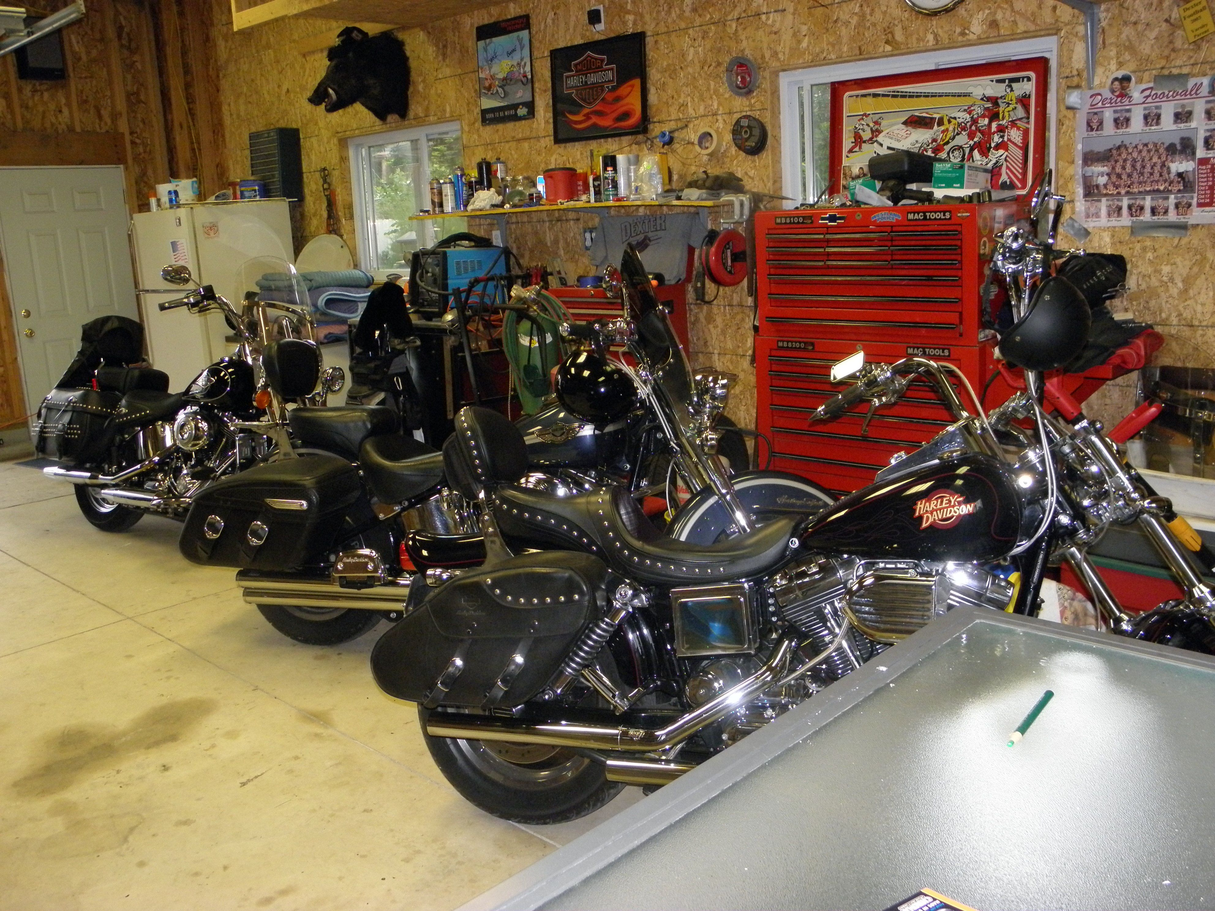 Man Cave Ideas Harley Davidson : Man cave all things harley davidson pinterest