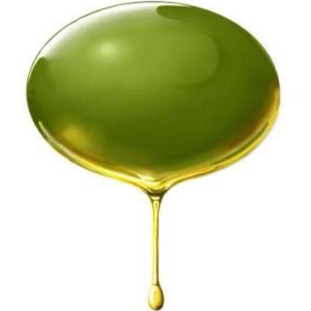 extra virgin OLIVE oil | o l i v e s | Pinterest