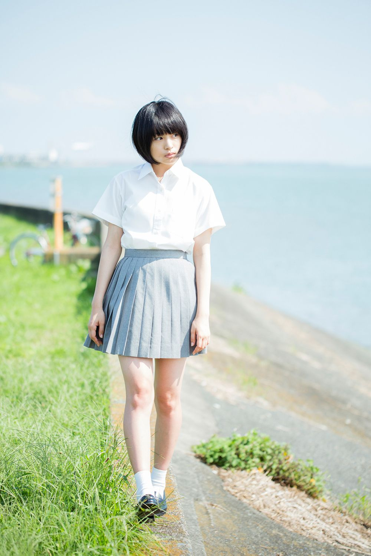大谷凜香の画像 p1_10