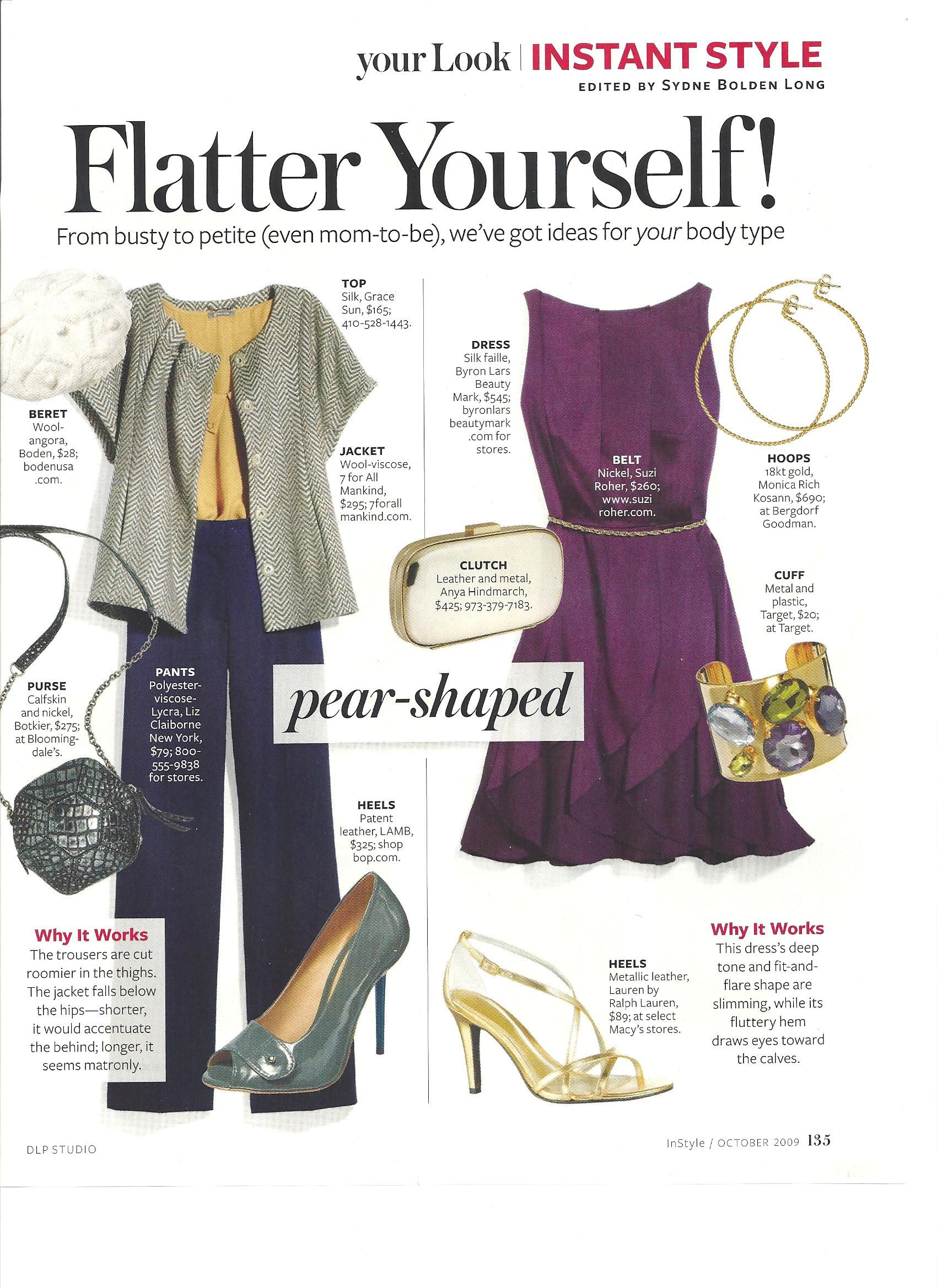 Fashions for pear shaped women 47