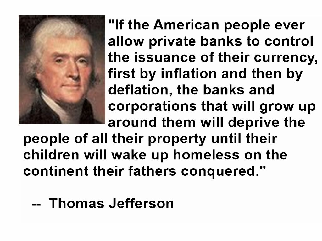 Thomas jefferson quotes on revolution quotesgram Thomas jefferson quotes