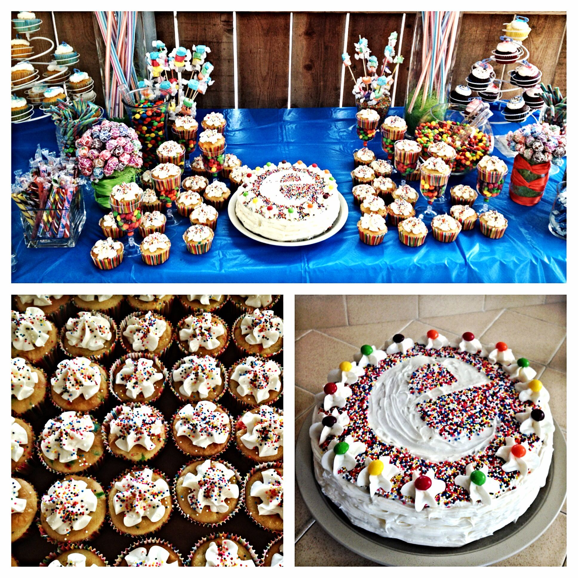 candy land theme babyshower candy baby shower ideas pinterest