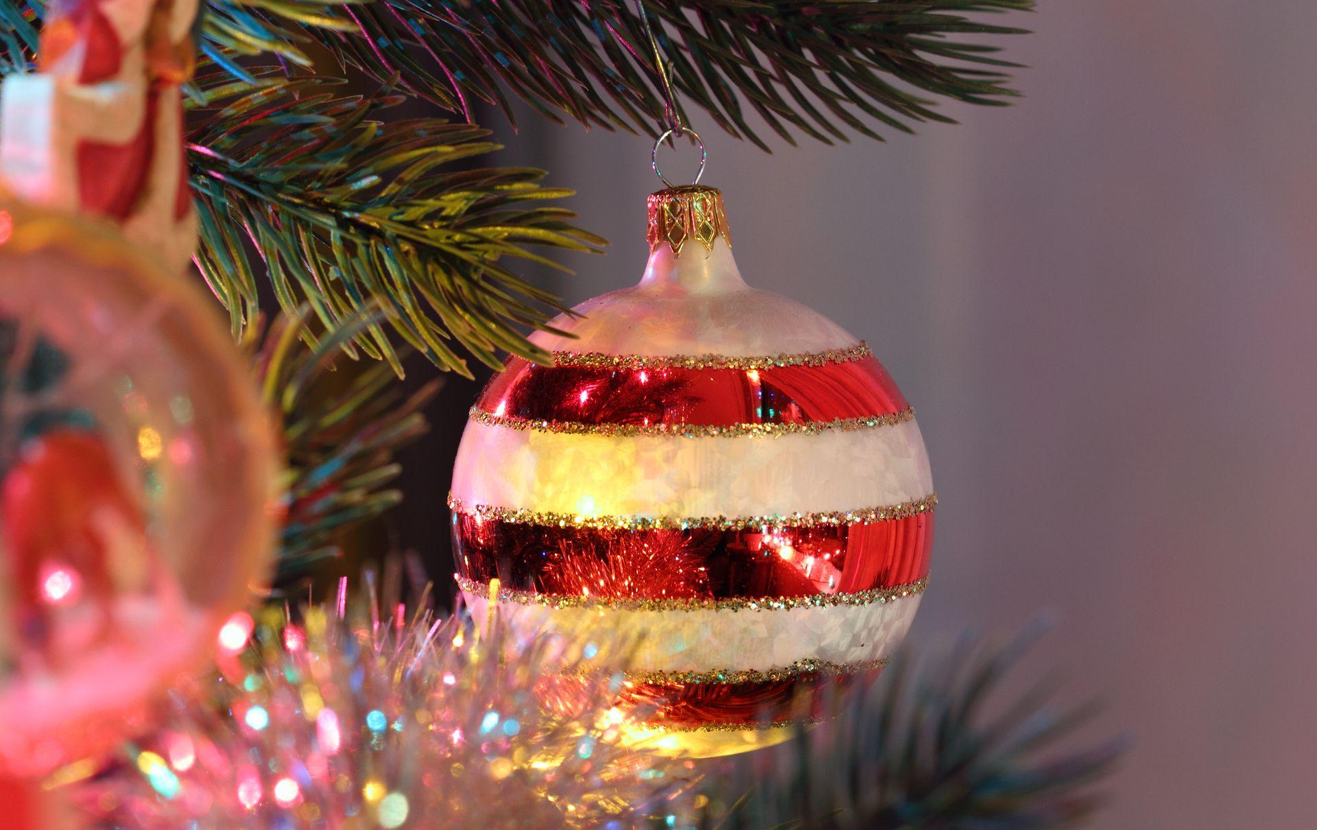 beautiful Christmas ornament | Merry Christmas | Pinterest
