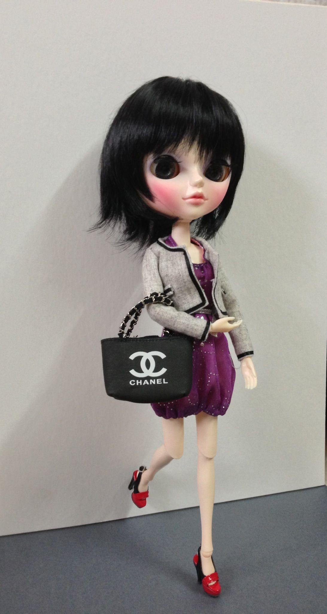 Asian doll boston ma