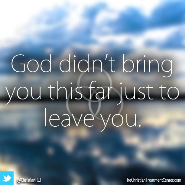 biblical daily inspirational quotes via email quotesgram