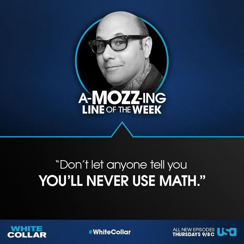 Mozzie Quotes. QuotesGram