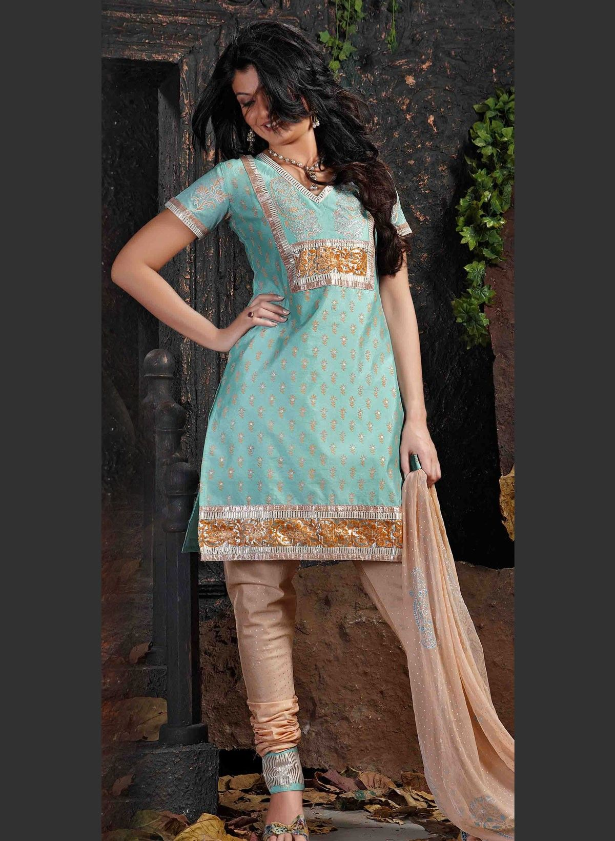 More my speed as a guest indian wedding attire pinterest for Indian wedding dresses for guests