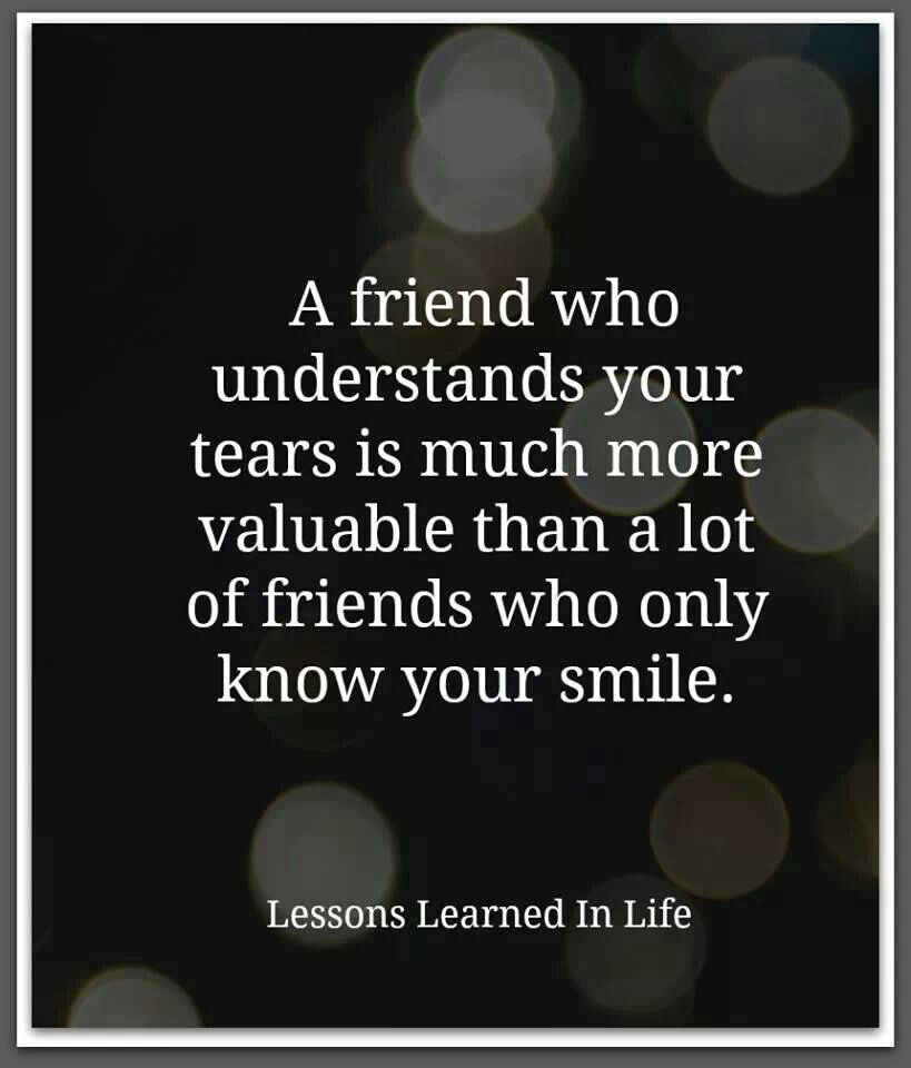 Sayings About Friendship With Meaning : True meaning of a best friend quotes and sayings