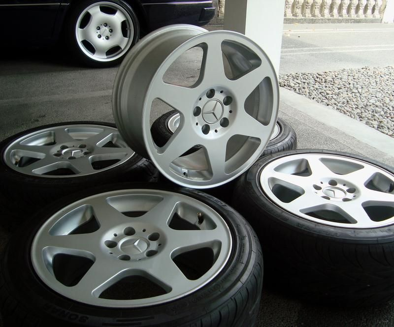 Alloy wheels for mercedes benz magwheels alloys rims for Mercedes benz mag wheels