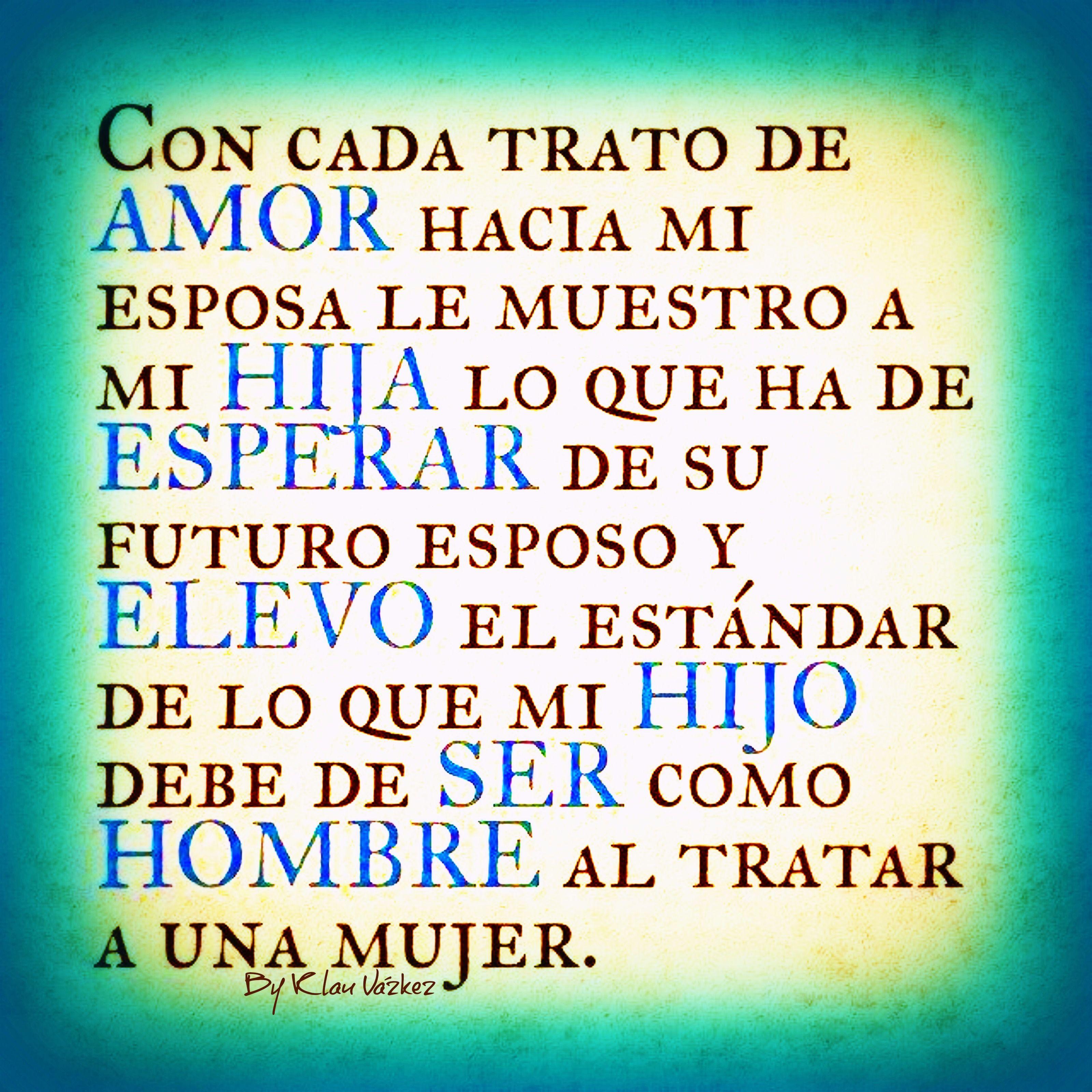 wife inspiration motivational spanish english