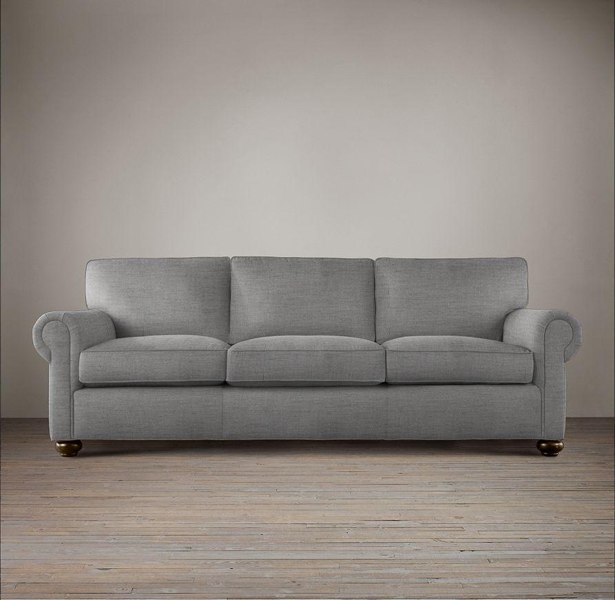 18 Top Restoration Hardware Lancaster Sofa Wallpaper Cool Hd