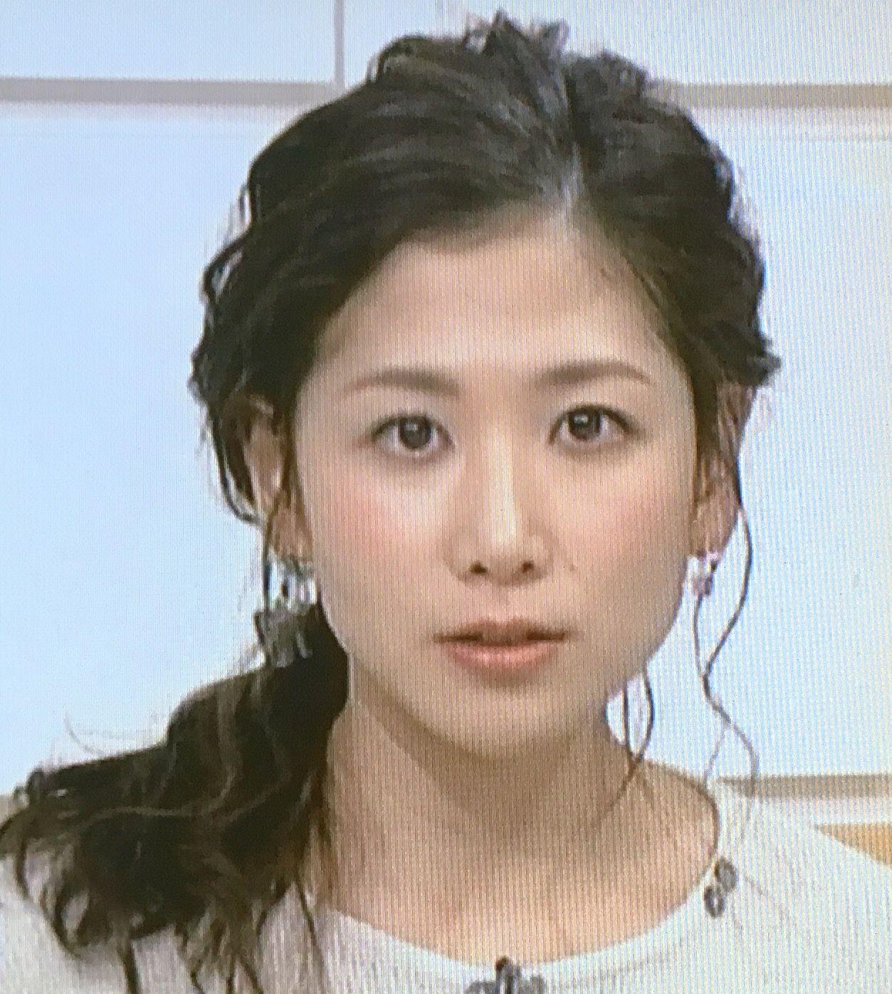 桑子真帆の画像 p1_38