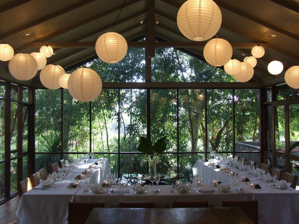 Small wedding ideas weddings pinterest for Small wedding and reception ideas