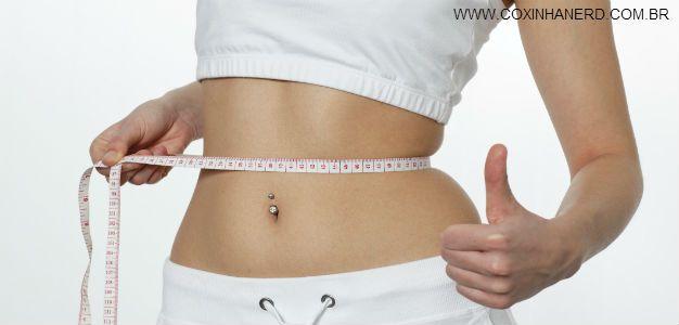 Regulagem de dieta