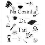 Blog da Tati Alves